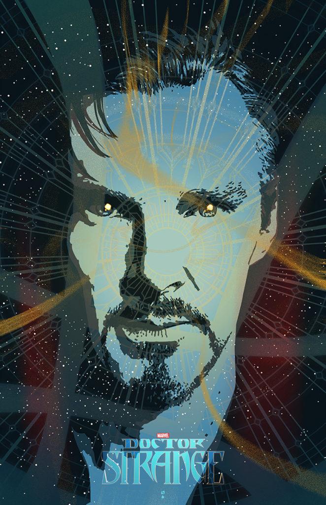 Dr-Strange-Marvel-Poster-Posse-the-Dark-Inker-662x1024.jpeg