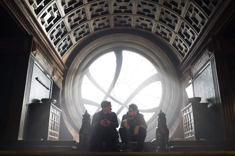 doctor-strange-behind-the-scenes.jpg