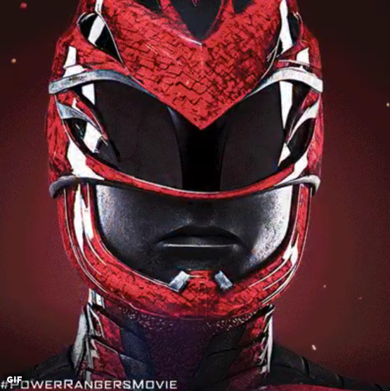 new-power-rangers-character-posters-focuses-on-the-helmets1
