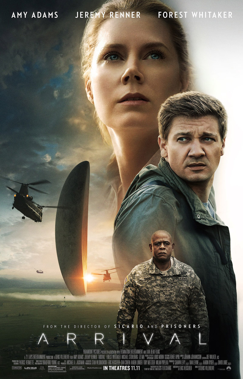 final-trailer-for-the-alien-invasion-film-arrival-with-amy-adams-and-jeremy-renner1
