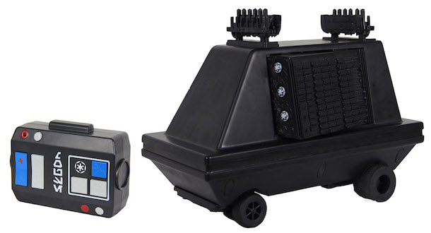 the-mouse-droid-from-star-wars-is-finally-getting-a-remote-control-toy
