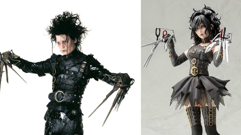 kotobukiyas-edward-scissorhands-bishoujo-statue-is-awesome6