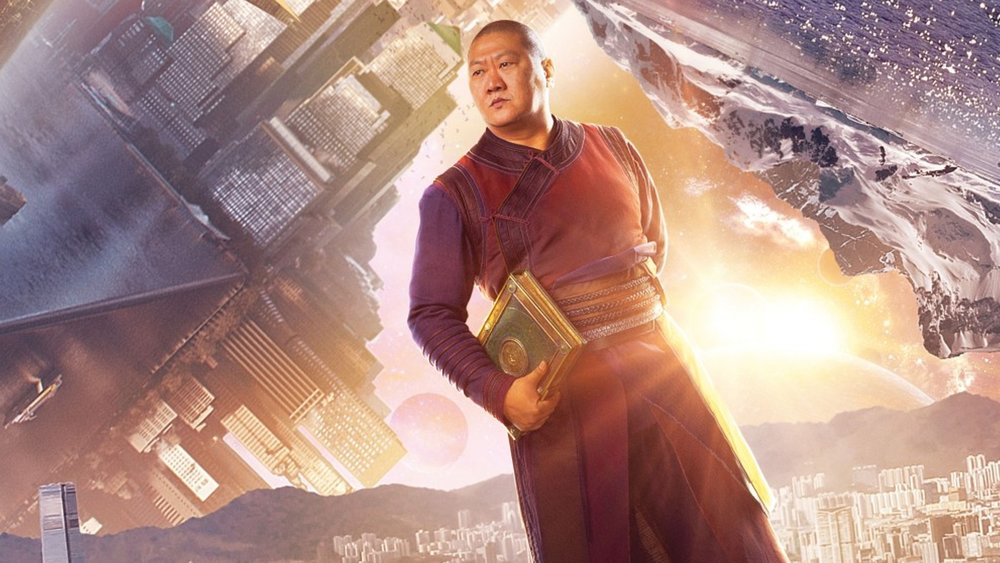 benedict-wong-reveals-his-doctor-strange-character-will-be-in-avengers-infinity-war