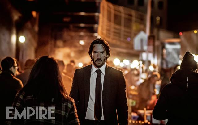 new-photos-from-john-wick-chapter-2-and-keanu-reeves-reveals-bruce-lees-influence1