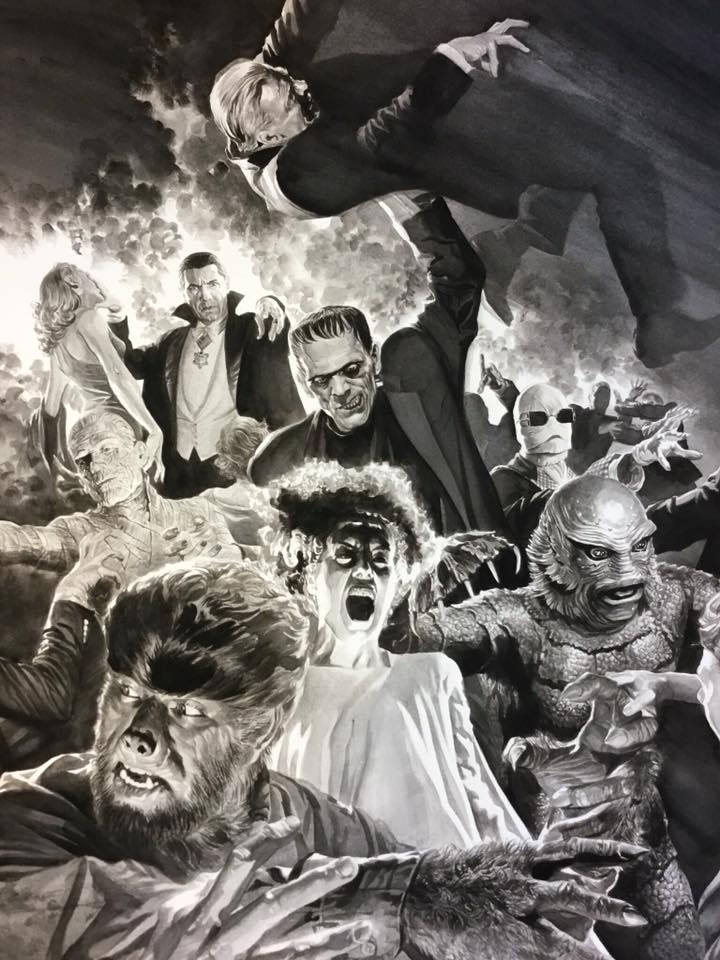 classic-universal-monsters-get-the-alex-ross-treatment2