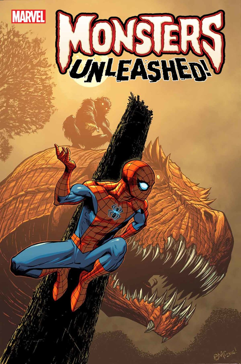 marvel-reveals-monsters-unleashed-variant-cover-art4
