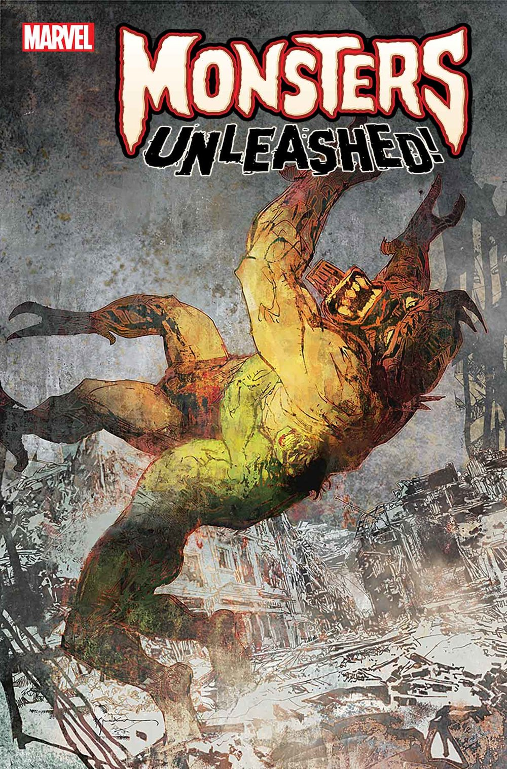 marvel-reveals-monsters-unleashed-variant-cover-art5