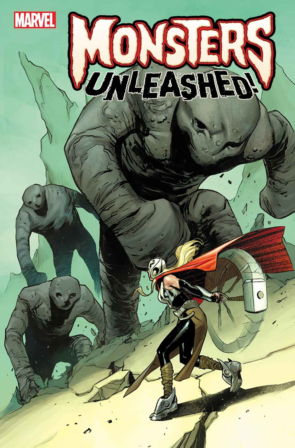 marvel-reveals-monsters-unleashed-variant-cover-art6