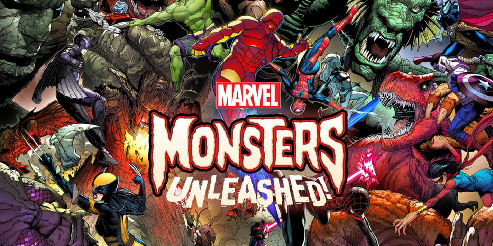 marvel-reveals-monsters-unleashed-variant-cover-art77