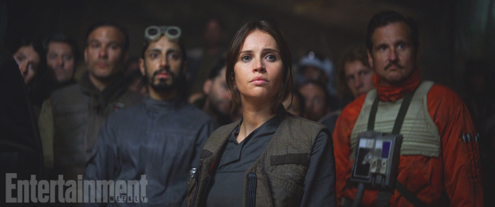 the-story-for-star-wars-rogue-one-wont-unfold-how-you-think4