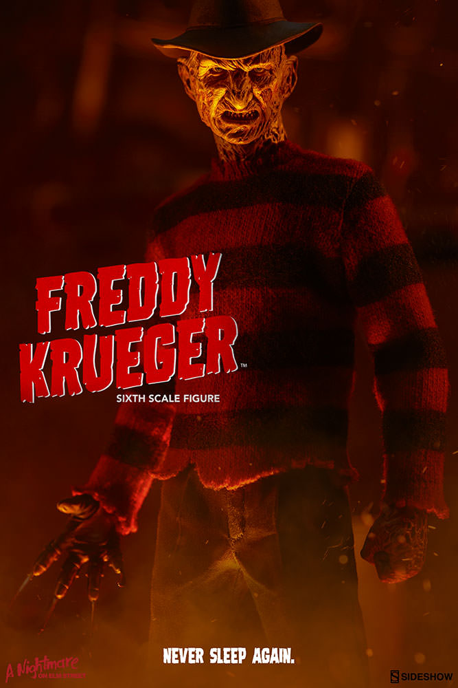 a-nightmare-on-elm-street-freddy-krueger-sixth-scale-100359-01.jpg