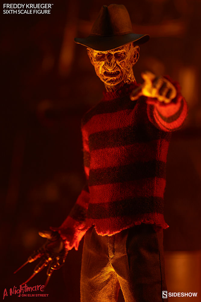 a-nightmare-on-elm-street-freddy-krueger-sixth-scale-100359-02.jpg