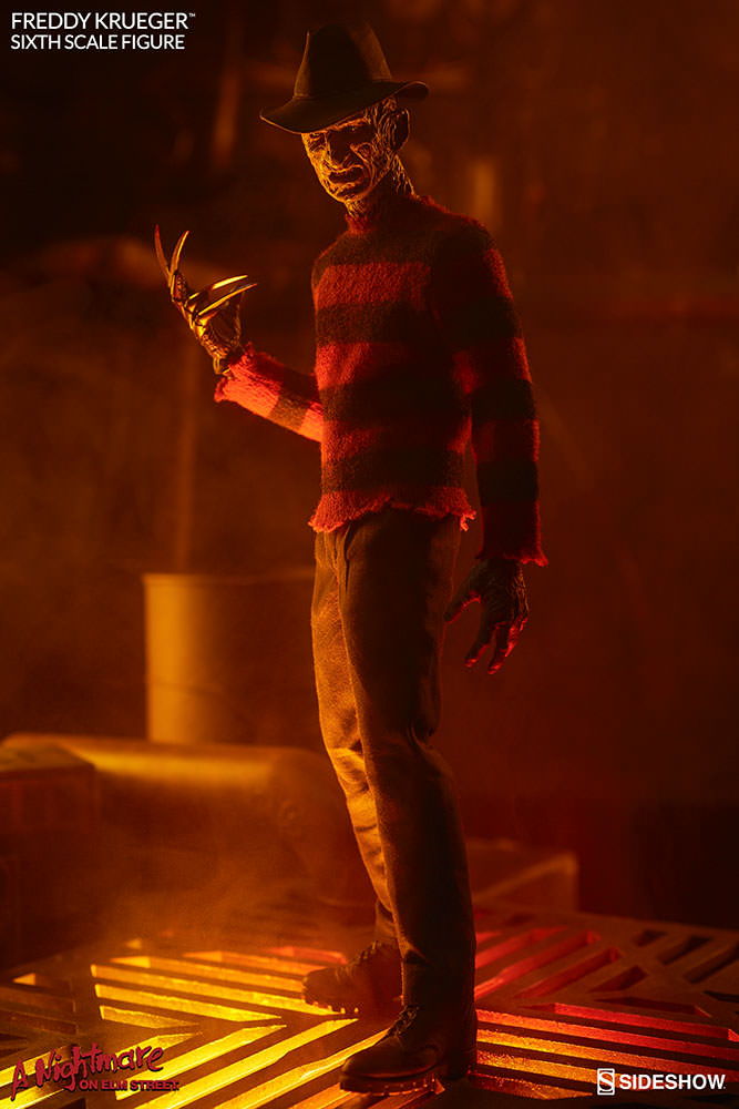 a-nightmare-on-elm-street-freddy-krueger-sixth-scale-100359-03.jpg