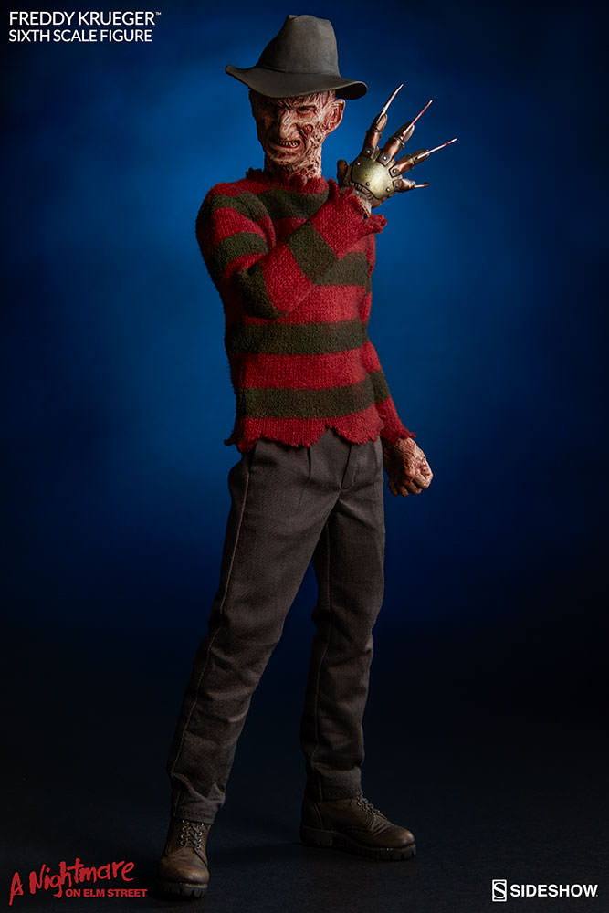 a-nightmare-on-elm-street-freddy-krueger-sixth-scale-100359-04.jpg