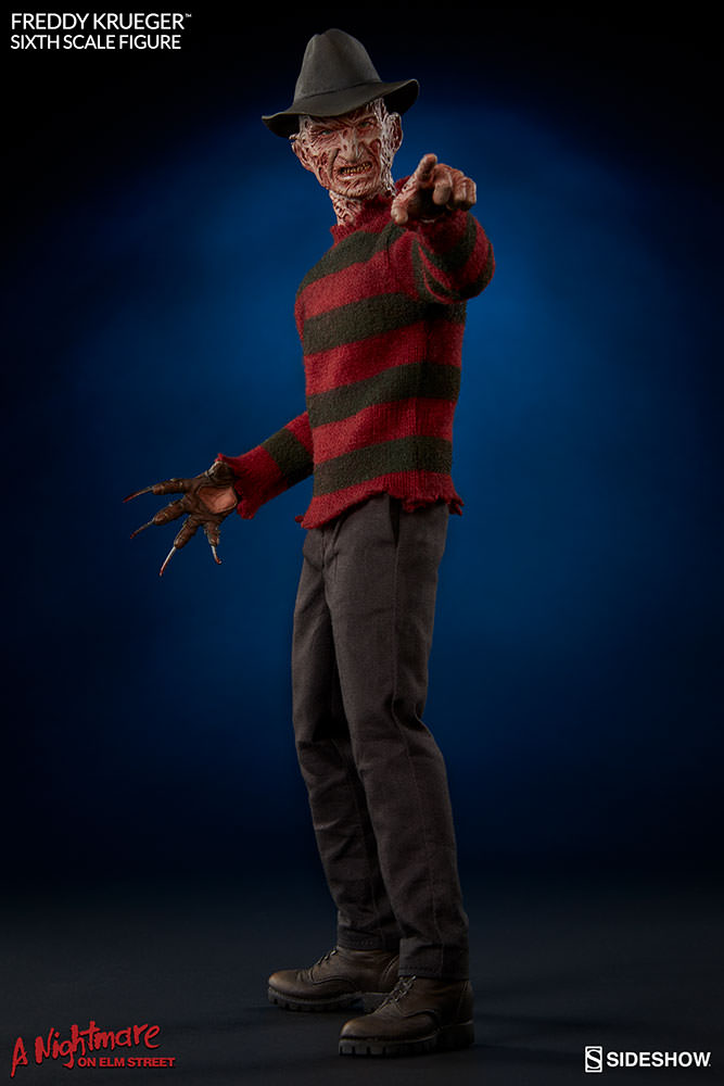 a-nightmare-on-elm-street-freddy-krueger-sixth-scale-100359-05.jpg