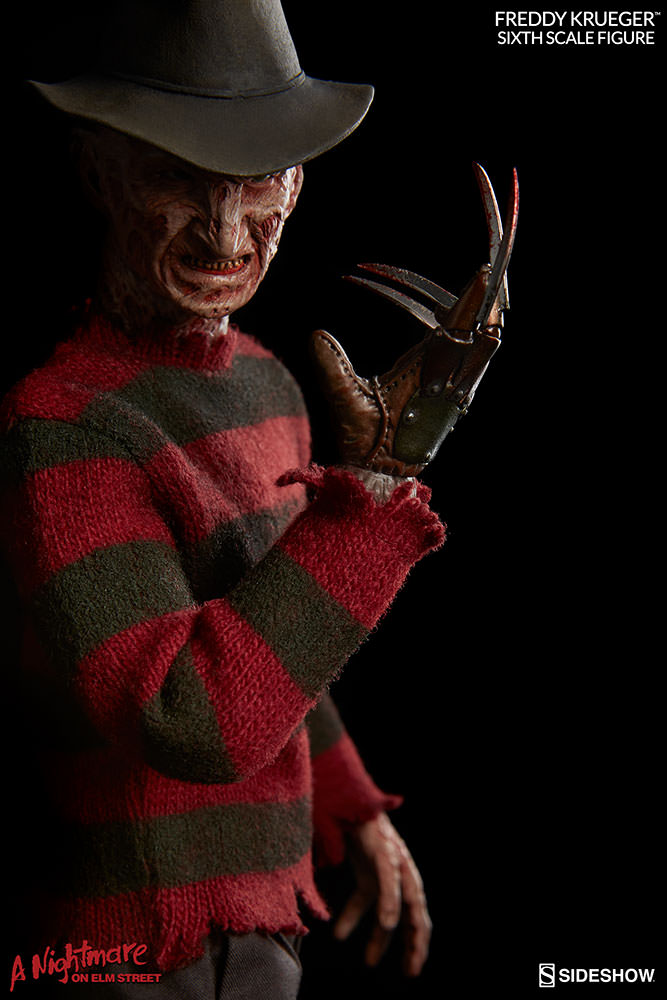 a-nightmare-on-elm-street-freddy-krueger-sixth-scale-100359-06.jpg