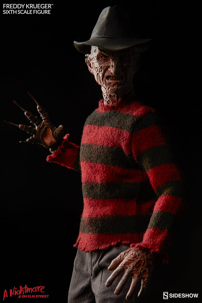 a-nightmare-on-elm-street-freddy-krueger-sixth-scale-100359-07.jpg