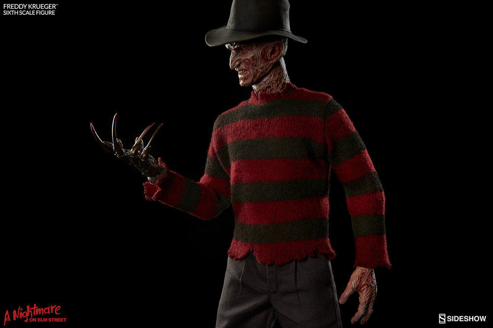 a-nightmare-on-elm-street-freddy-krueger-sixth-scale-100359-08.jpg