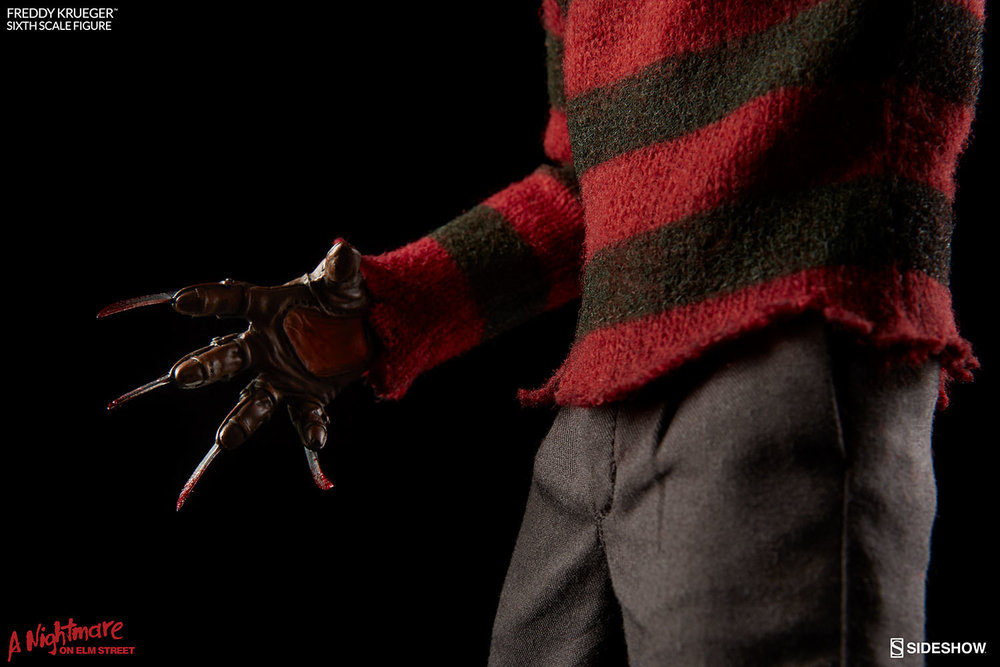 a-nightmare-on-elm-street-freddy-krueger-sixth-scale-100359-09.jpg