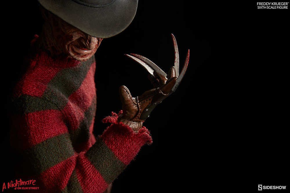 a-nightmare-on-elm-street-freddy-krueger-sixth-scale-100359-10.jpg