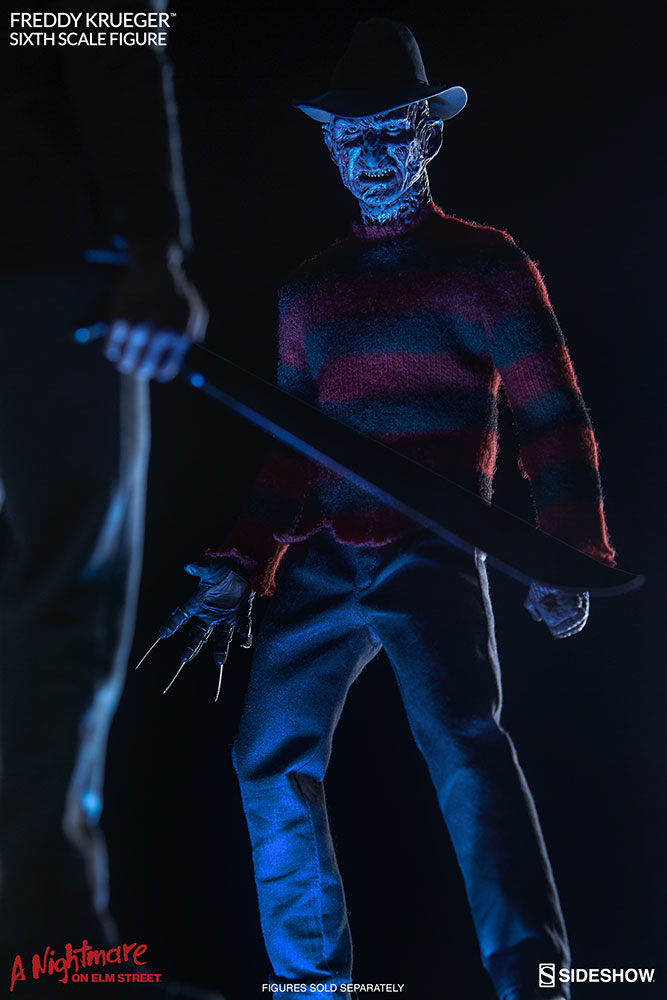 a-nightmare-on-elm-street-freddy-krueger-sixth-scale-100359-11.jpg