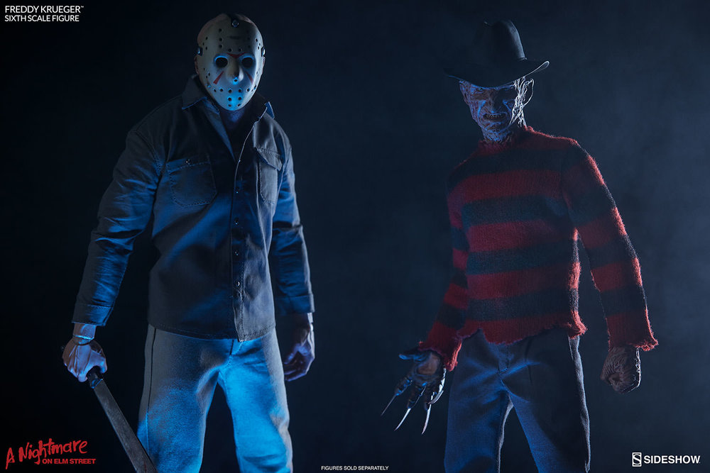 a-nightmare-on-elm-street-freddy-krueger-sixth-scale-100359-12.jpg