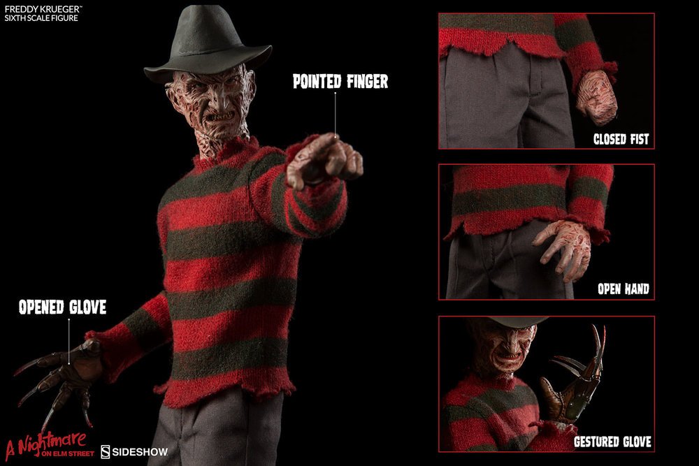 a-nightmare-on-elm-street-freddy-krueger-sixth-scale-100359-13.jpg