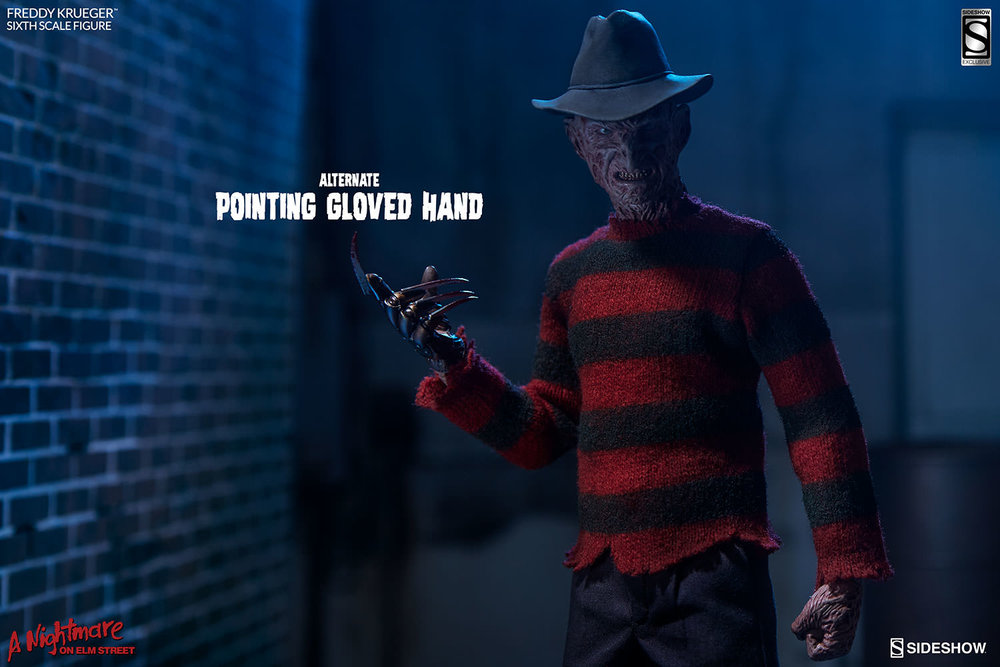 a-nightmare-on-elm-street-freddy-krueger-sixth-scale-1003591-01.jpg