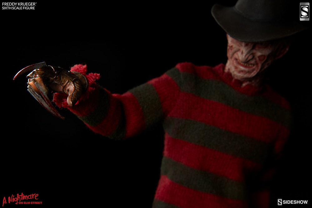 a-nightmare-on-elm-street-freddy-krueger-sixth-scale-1003591-02.jpg