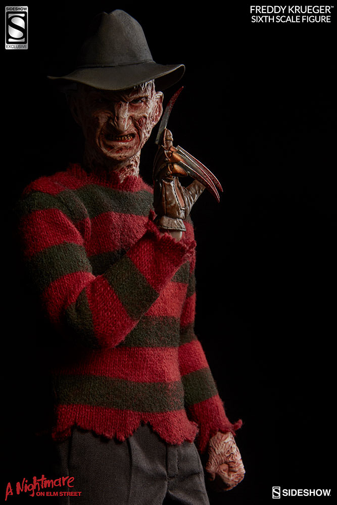 a-nightmare-on-elm-street-freddy-krueger-sixth-scale-1003591-03.jpg