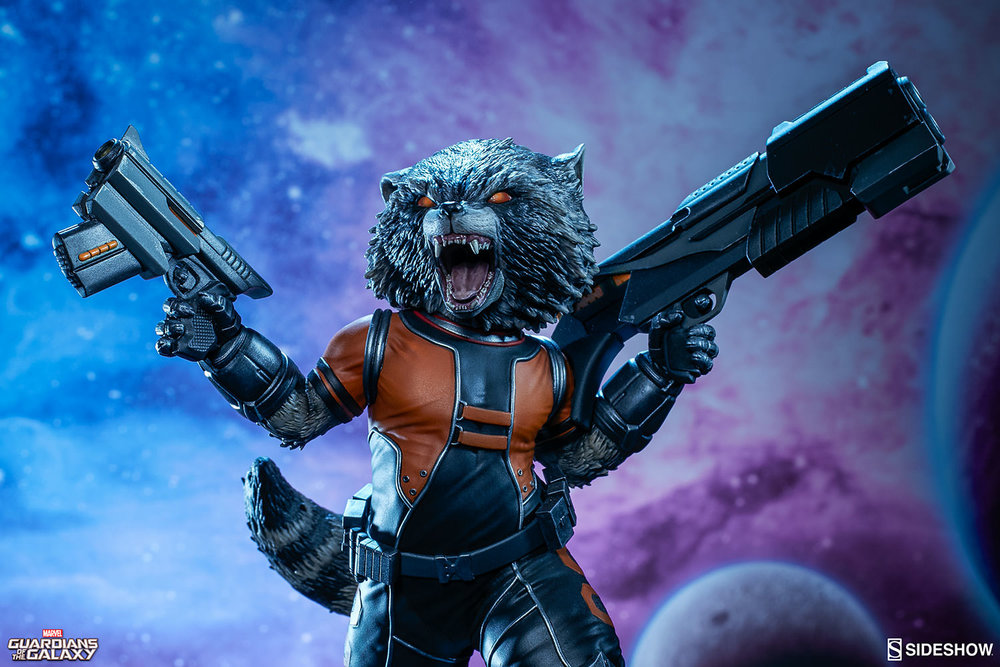 marvel-guardians-of-the-galaxy-rocket-premium-format-300502-02.jpg