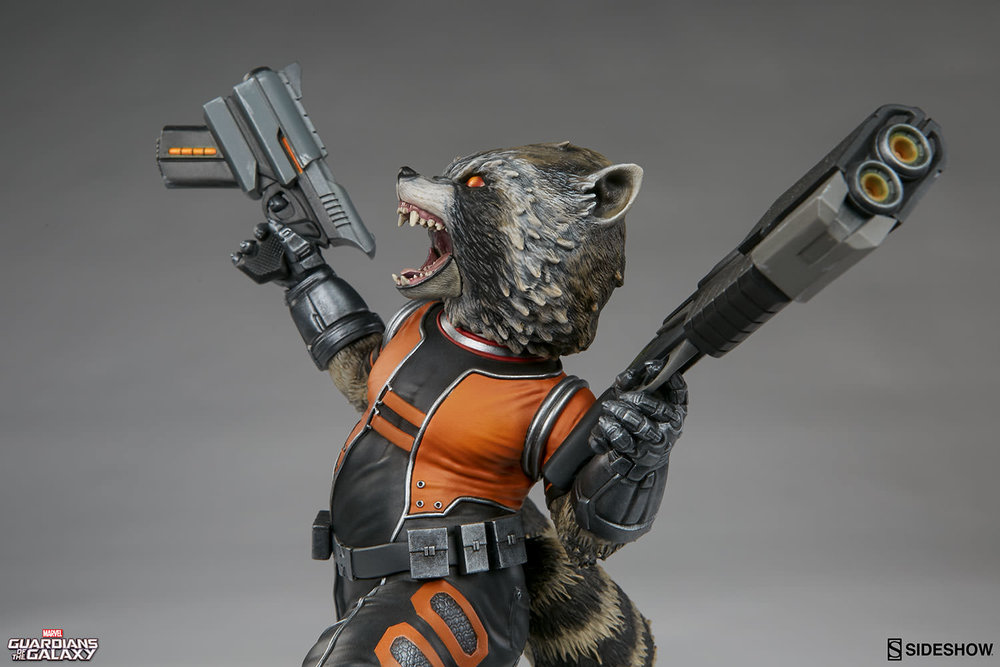 marvel-guardians-of-the-galaxy-rocket-premium-format-300502-09.jpg