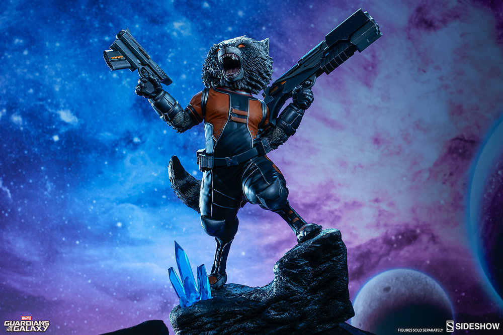marvel-guardians-of-the-galaxy-rocket-premium-format-300502-12.jpg
