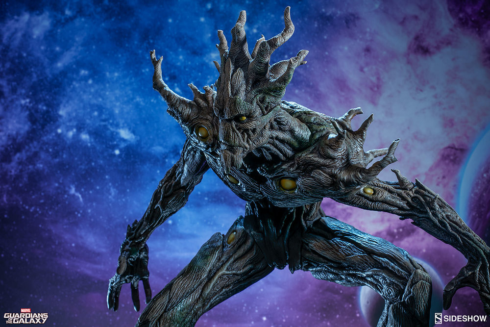 marvel-guardians-of-the-galaxy-groot-premium-format-300501-02.jpg