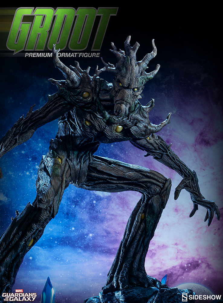 marvel-guardians-of-the-galaxy-groot-premium-format-300501-01.jpg