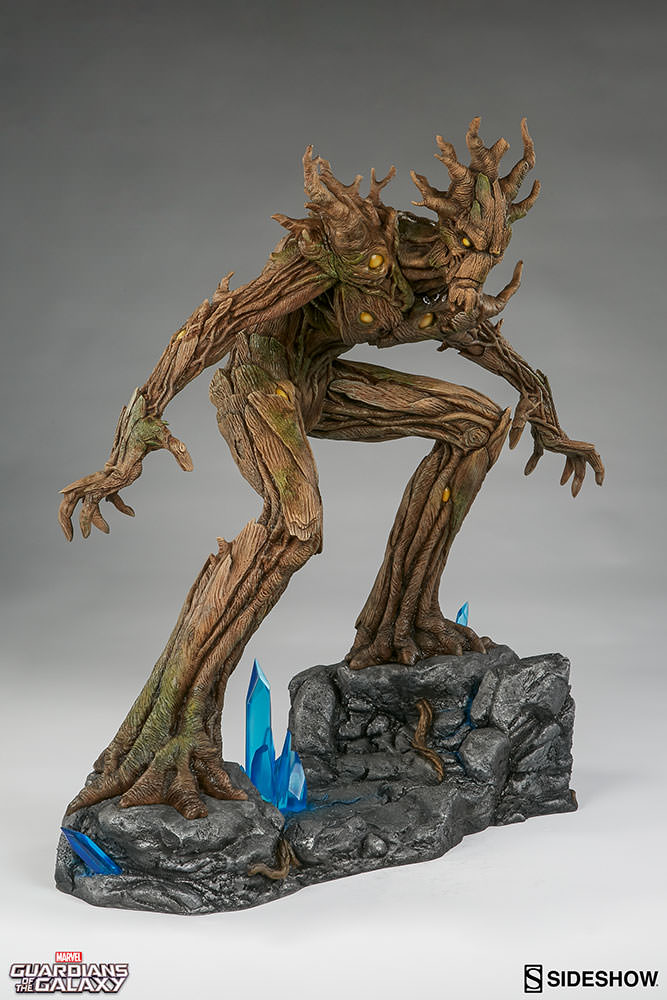 marvel-guardians-of-the-galaxy-groot-premium-format-300501-05.jpg