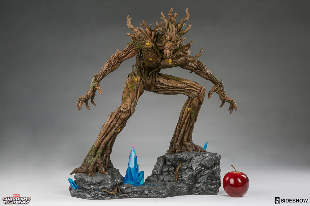 marvel-guardians-of-the-galaxy-groot-premium-format-300501-04.jpg