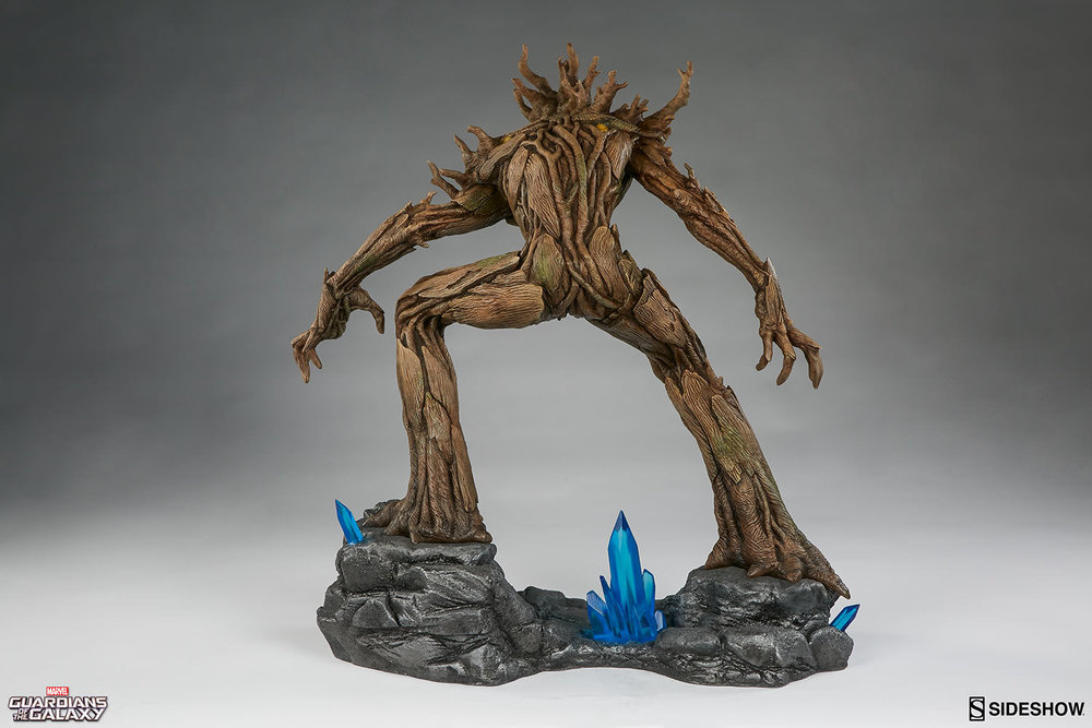 marvel-guardians-of-the-galaxy-groot-premium-format-300501-06.jpg