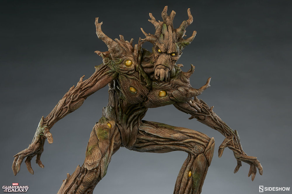 marvel-guardians-of-the-galaxy-groot-premium-format-300501-08.jpg