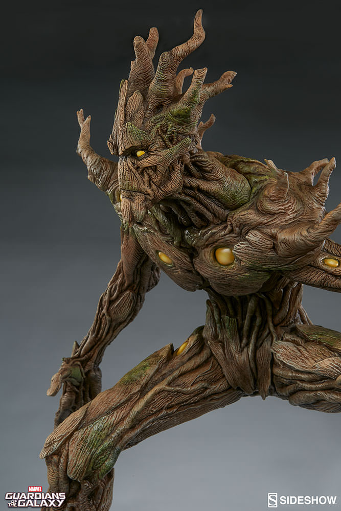 marvel-guardians-of-the-galaxy-groot-premium-format-300501-09.jpg