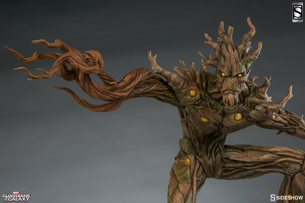 marvel-guardians-of-the-galaxy-groot-premium-format-3005011-02.jpg