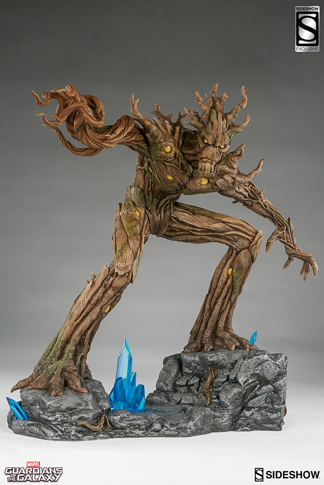 marvel-guardians-of-the-galaxy-groot-premium-format-3005011-03.jpg