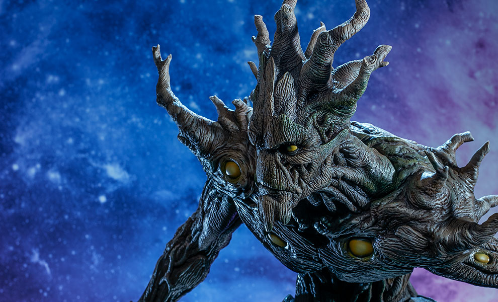 marvel-guardians-of-the-galaxy-groot-premium-format-feature-300501-1.jpg