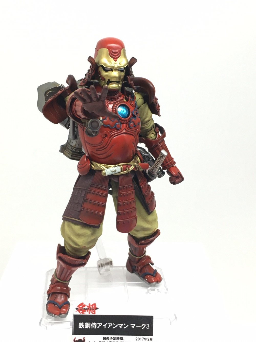 captain-america-and-iron-man-get-an-insane-looking-samurai-makeover2