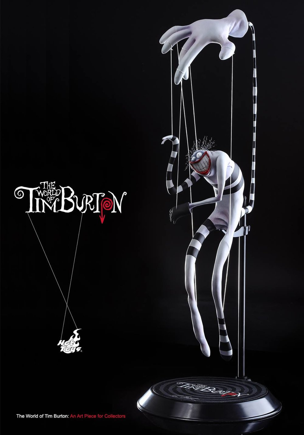 hot-toys-pays-tribute-to-tim-burton-with-creepy-statue-based-on-one-of-his-early-drawings-from-the-80s24