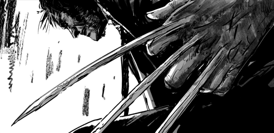 new-photo-of-hugh-jackman-in-logan-and-storyboard-art3