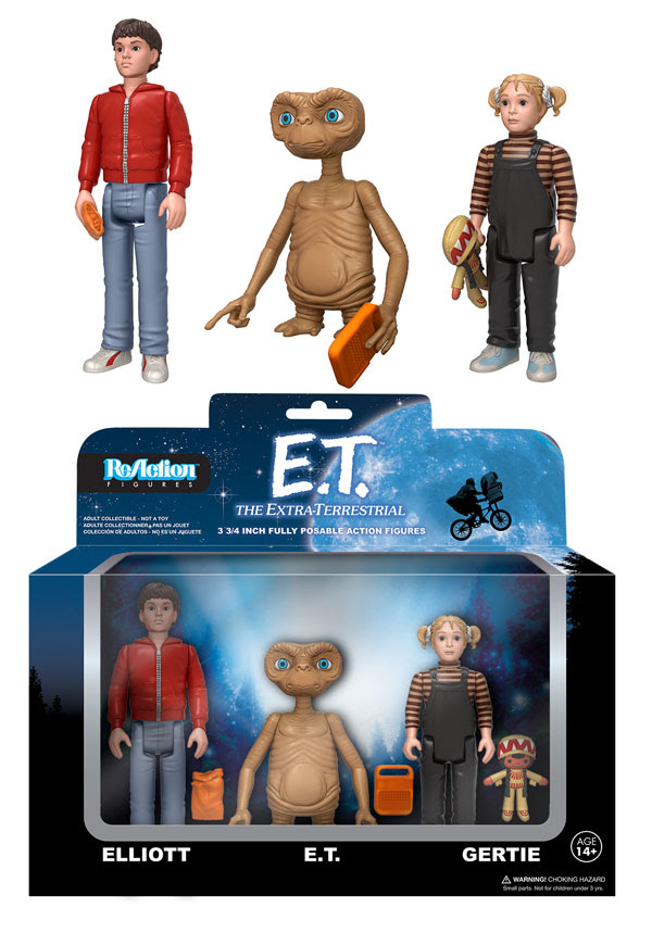 funko-reveals-their-et-the-extra-terrestrial-reaction-figures1