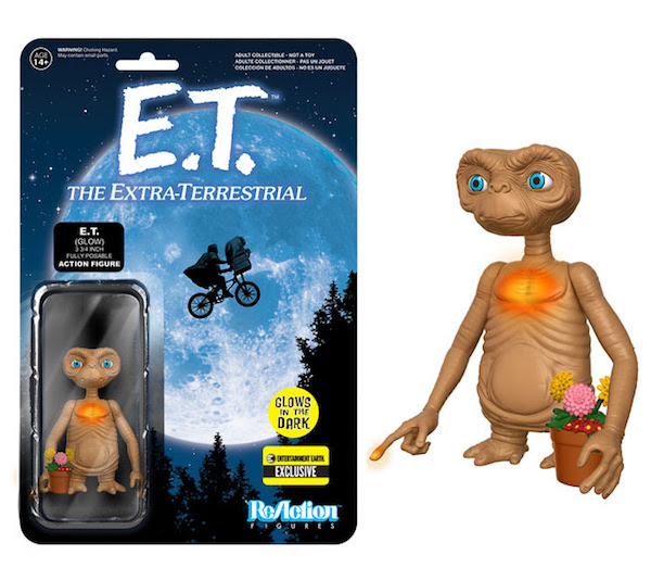 funko-reveals-their-et-the-extra-terrestrial-reaction-figures