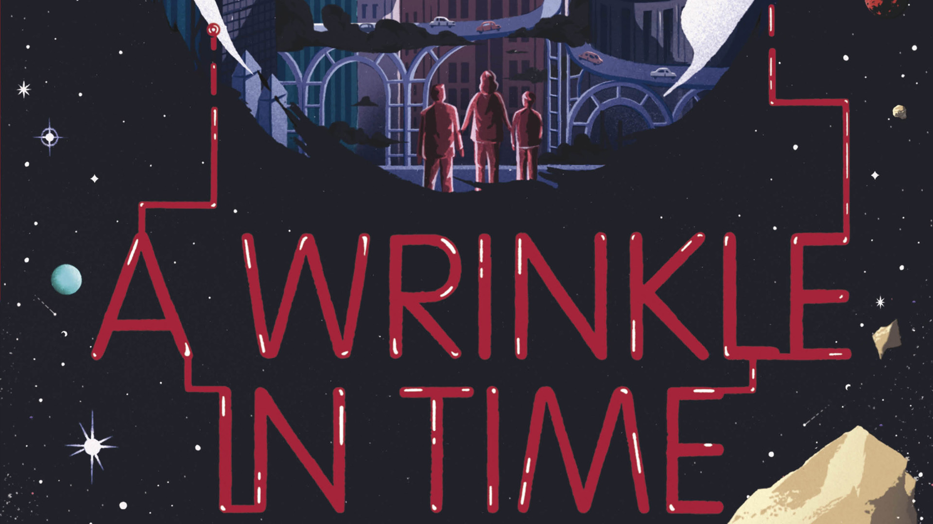 First Photos Emerge From Disneys A Wrinkle In Time -5348
