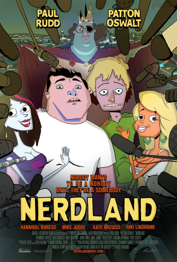 another-hilarious-trailer-for-paul-rudd-and-patton-oswalts-nerdland-animated-movie